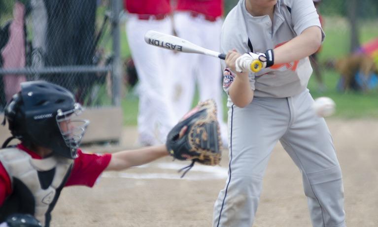 野球肩・肘