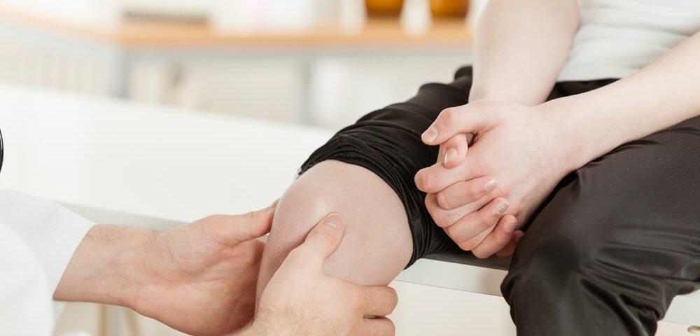 オスグッド|盛岡市で膝の痛みは、ふくろう整骨院グループへ