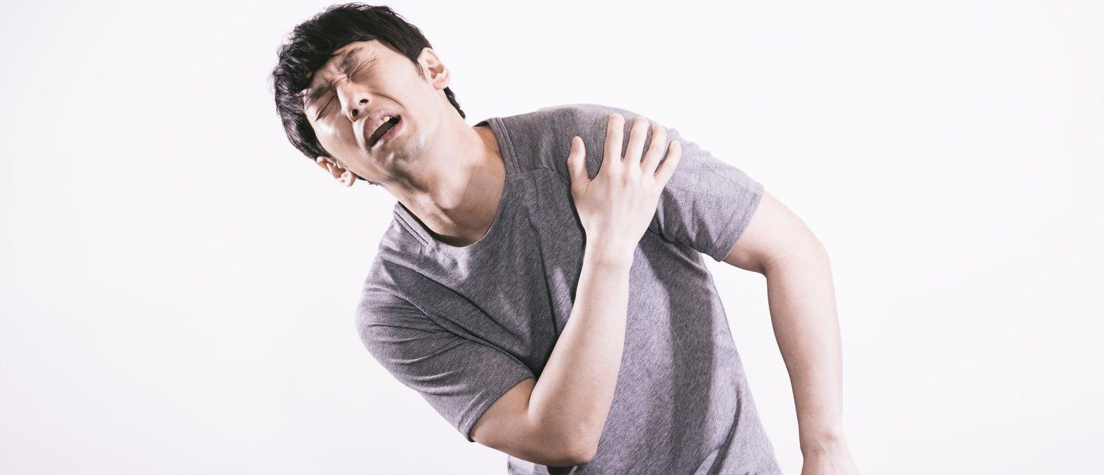 脱臼|盛岡市で脱臼の症状は、ふくろう整骨院へ